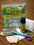 Quick Fix Complete Kit