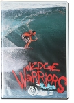 Wedge Warriors DVD