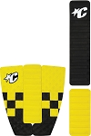 Skim Pad Set - Yellow