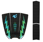 Skim Pad Set - Bolt - Black Arch