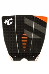 MICK FANNING - Black/Grey/Orange