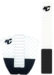 Skim Pad Set - Black White