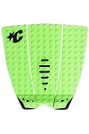 MICK FANNING LITE - Lime Green