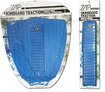 Zap Pad Set - Blue