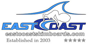 East Coast Skimboards