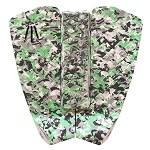 Lets Party Pad - Blair Conklin - Mint Camo